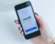 Jak pozyskiwać cenne kontakty na LinkedIn?