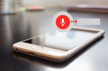 Dlaczego warto zoptymalizować stronę internetową Twojej kancelarii pod wyszukiwanie głosowe?