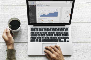 Kluczowe wskaźniki marketingu internetowego