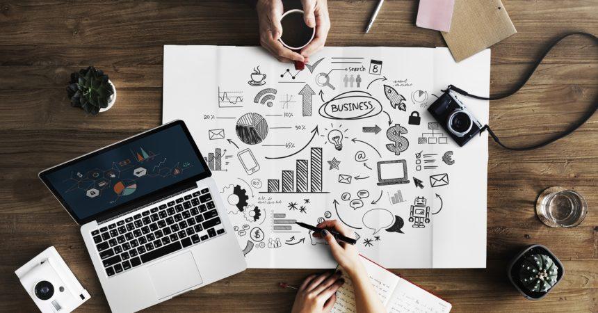 8 trendów w marketingu kancelarii prawnych w 2019 roku