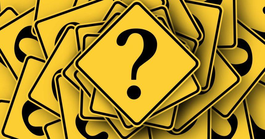 Jak sekcję FAQ wykorzystać w pozycjonowaniu strony kancelarii?