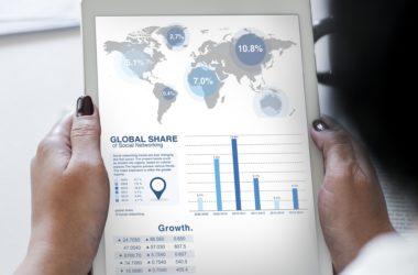 Czy wykorzystujesz infografiki na blogu lub stronie kancelarii?